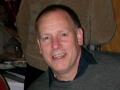 Kevin Harman