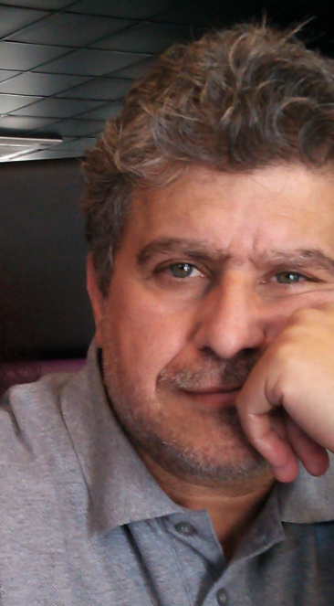 Fawaz Bathiche