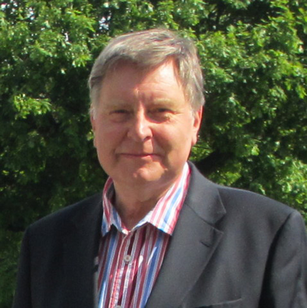 John Carrington