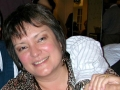 Kathy Corrander