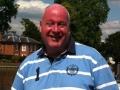 Nigel Purdy
