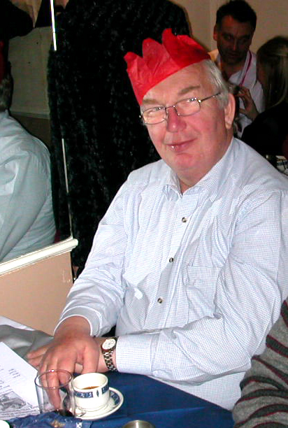 Jan Verduyn