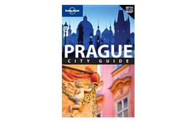 Living Prague Tours – Crappers Discount